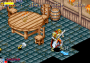 archivio_dvg_01:dungeon_magic_-_01.png