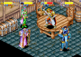 archivio_dvg_01:dungeon_magic_-_04.png