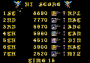 archivio_dvg_01:dungeon_magic_-_score.png