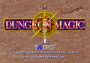 archivio_dvg_01:dungeon_magic_-_title_-_02.png