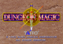 archivio_dvg_01:dungeon_magic_-_title.png
