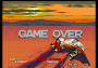 archivio_dvg_02:viewpoint_-_gameover.png