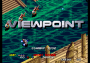 archivio_dvg_02:viewpoint_-_title_-_01.png
