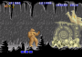 archivio_dvg_03:altered_beast_-_boss_-_3.png