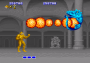 archivio_dvg_03:altered_beast_-_boss_-_4.png
