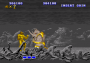 archivio_dvg_03:altered_beast_-_boss_-_5.png