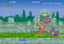 archivio_dvg_03:altered_beast_-_01.png