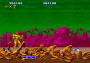 archivio_dvg_03:altered_beast_-_finale_-_02.png