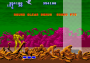 archivio_dvg_03:altered_beast_-_finale_-_04.png