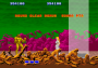 archivio_dvg_03:altered_beast_-_finale_-_06.png