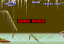 archivio_dvg_03:altered_beast_-_gameover.png