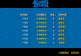 archivio_dvg_03:altered_beast_-_score.png