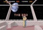archivio_dvg_05:alien_syndrome_-_finale8.png