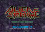 archivio_dvg_05:alien_syndrome_-_ps2_-_titolo.png