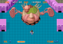 archivio_dvg_05:alien_syndrome_-_boss7.png