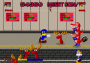 archivio_dvg_06:dynamite_dux_-_stage1.3.png