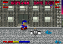 archivio_dvg_06:dynamite_dux_-_stage4.4.png