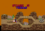 archivio_dvg_06:dynamite_dux_-_stage5.png