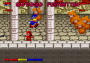 archivio_dvg_06:dynamite_dux_-_stage6.2.png