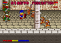archivio_dvg_06:dynamite_dux_-_stage6.3.png