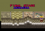 archivio_dvg_06:dynamite_dux_-_stage6.png