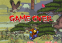 archivio_dvg_10:ss2_-_gameover2.png