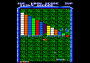 archivio_dvg_02:arkanoid_-_cpc_-_02.png