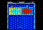 archivio_dvg_04:arkanoid2_-_cpc_-_02.png