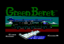 archivio_dvg_02:green_beret_-_cpc_-_01.png