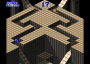 dicembre09:marble_madness_0000c.png
