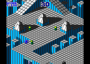 dicembre09:marble_madness_0000_hitf12b.png