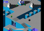 dicembre09:marble_madness_0000_hitf12c.png