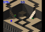dicembre09:marble_madness_0000_ps.png