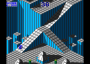 dicembre09:marble_madness_0000_psc.png