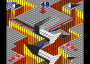 dicembre09:marble_madness_0000_hitf12a.png