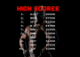 dicembre09:pit_fighter_scores.png