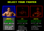dicembre09:pit_fighter_select.png