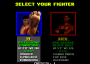 dicembre09:pit_fighter_select_2.png
