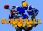 marzo10:cyberball_2072_title.png