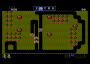 archivio_dvg_07:mr_do_-_atari_8bit_-_01.png