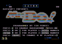 archivio_dvg_07:mr_do_-_atari_8bit_-_titolo.png