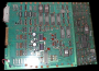 marzo09:gyruss_pcb_1_.png