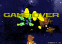 archivio_dvg_01:galactic_storm_-_gameover.png