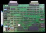 archivio_dvg_02:ghosts_n_goblins_-_pcb_-_01.png