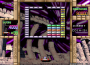 archivio_dvg_04:arkanoid_returns_-_round2.png