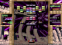 archivio_dvg_04:arkanoid_returns_-_round3.png