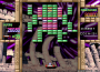 archivio_dvg_04:arkanoid_returns_-_round4.png