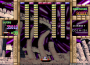 archivio_dvg_04:arkanoid_returns_-_round5.png