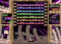 archivio_dvg_04:arkanoid_returns_-_round6.png