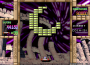 archivio_dvg_04:arkanoid_returns_-_round7.png